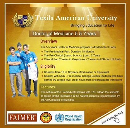 Study medicine TAU at lower cost