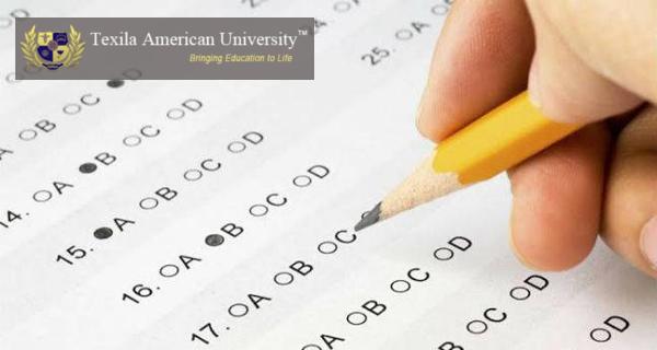 MCI Exam Sheet