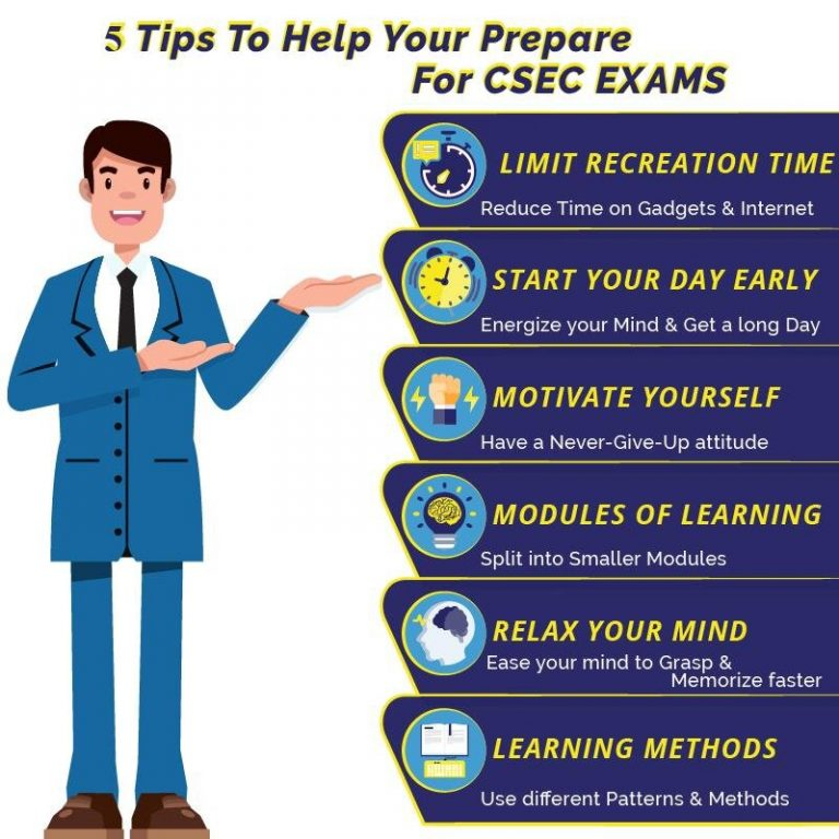 Manage-time-to-overcome-exam-stress