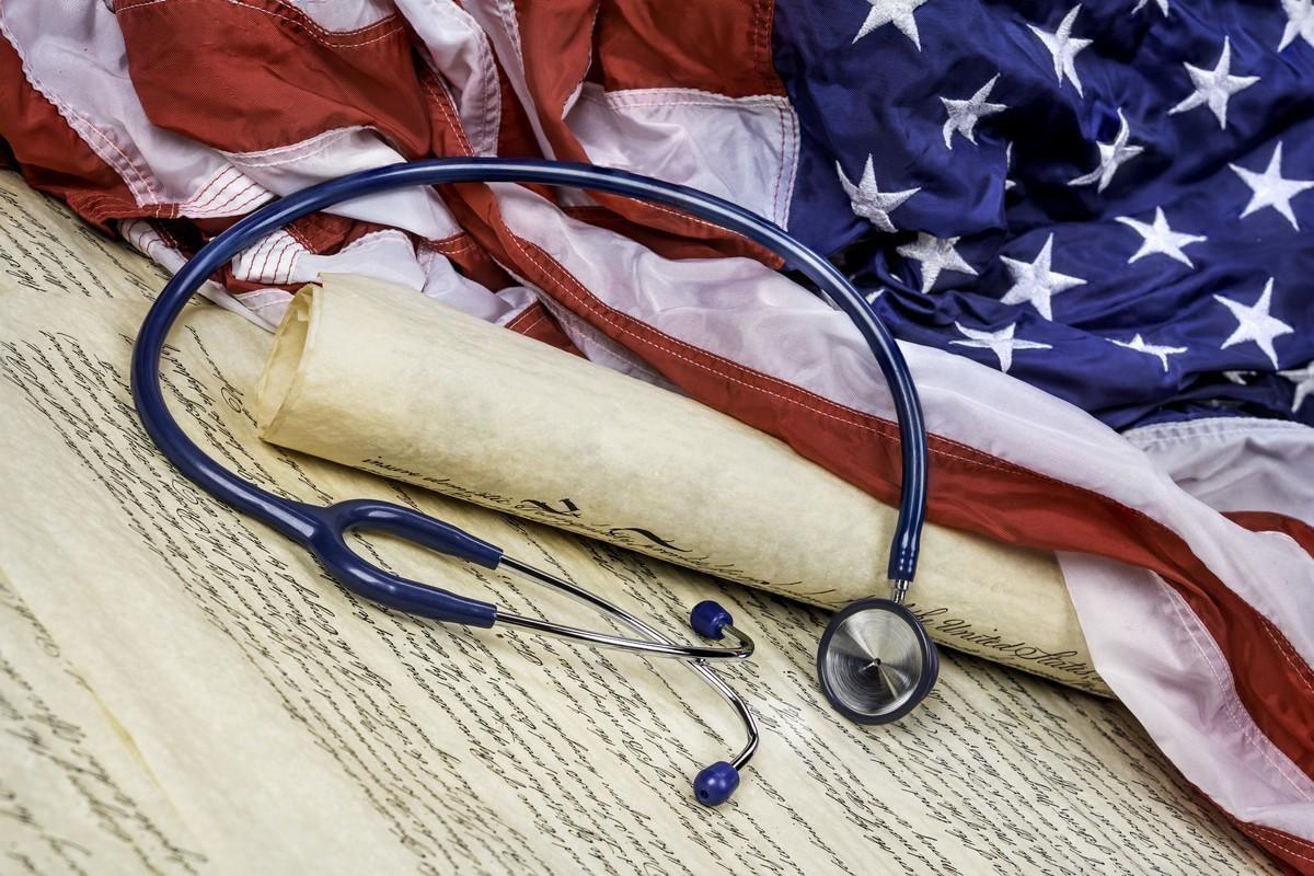Caribbean-Medical-Schools-for-usmle
