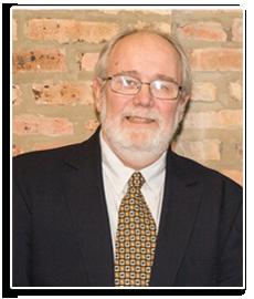 Texila American university - Chief Academic Officer