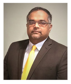 Texila American university - CEO