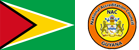 National Accredition Council, Guyana
