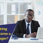 study MBA online