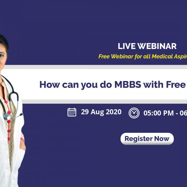 MBBS with Free PG in the USA
