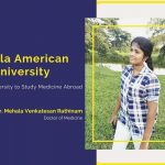 best university to study medicine abroad is texila