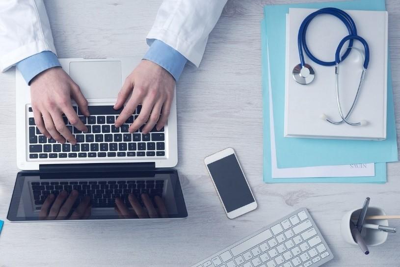 future of medical education