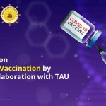 Webinar on Covid-19 Vaccination